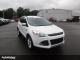 Used 2016 Ford Escape FWD SE